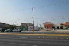 Foto de terreno comercial en renta en  , nueva california, torreón, coahuila de zaragoza, 3563108 No. 01