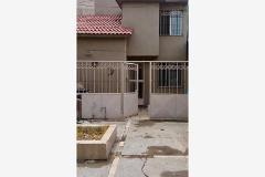 Foto de casa en venta en  , nueva california, torreón, coahuila de zaragoza, 3577059 No. 01