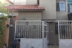 Foto de casa en venta en  , nueva california, torreón, coahuila de zaragoza, 3709978 No. 01