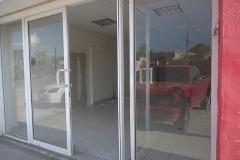 Foto de local en renta en  , nueva california, torreón, coahuila de zaragoza, 4315698 No. 01