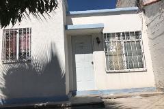 Foto de casa en venta en  , nueva california, torreón, coahuila de zaragoza, 4588648 No. 01