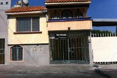 Foto de casa en venta en  , nueva chapultepec, morelia, michoacán de ocampo, 2713795 No. 01