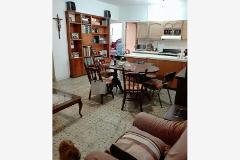 Foto de departamento en venta en  , nueva chapultepec, morelia, michoacán de ocampo, 3079384 No. 01