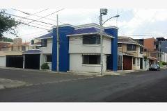 Foto de casa en venta en  , nueva chapultepec, morelia, michoacán de ocampo, 3560413 No. 01