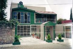 Foto de casa en venta en  , nueva chapultepec, morelia, michoacán de ocampo, 3946053 No. 01