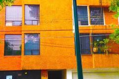 Foto de departamento en venta en  , nueva chapultepec, morelia, michoacán de ocampo, 4233402 No. 01