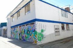 Foto de departamento en renta en  , nueva chapultepec, morelia, michoacán de ocampo, 4633138 No. 01