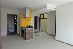 Foto de departamento en venta en nueva chapultepec , nueva chapultepec, morelia, michoacán de ocampo, 3961869 No. 01