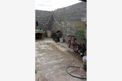 Foto de casa en venta en nueva creacion 195, nuevo progreso, saltillo, coahuila de zaragoza, 0 No. 01