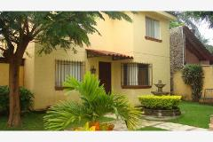 Foto de casa en renta en nueva francia , lomas de cortes, cuernavaca, morelos, 4575705 No. 01