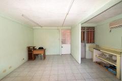 Foto de departamento en venta en  , nueva imagen, centro, tabasco, 4571898 No. 01