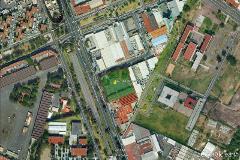 Foto de terreno comercial en venta en  , nueva industrial vallejo, gustavo a. madero, distrito federal, 2688833 No. 01
