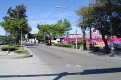 Foto de terreno comercial en venta en  , nueva industrial vallejo, gustavo a. madero, distrito federal, 4462677 No. 01