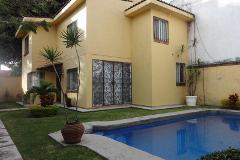Foto de casa en renta en nueva italia 1204, lomas de cortes, cuernavaca, morelos, 4429491 No. 01