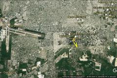 Foto de terreno comercial en venta en  , nueva kukulkan, mérida, yucatán, 4550821 No. 01