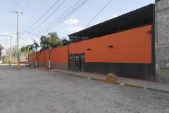 Foto de casa en venta en  , nueva laguna norte, torreón, coahuila de zaragoza, 5140078 No. 03