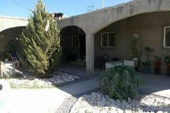 Foto de terreno comercial en venta en  , nueva laguna sur, torreón, coahuila de zaragoza, 4243744 No. 01