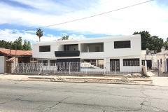 Foto de local en renta en reforma , nueva, mexicali, baja california, 2393160 No. 01