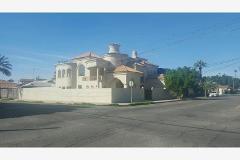 Foto de casa en venta en  , nueva, mexicali, baja california, 3216020 No. 01