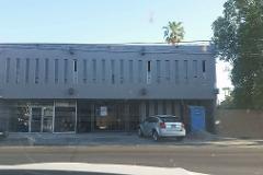 Foto de local en renta en  , nueva, mexicali, baja california, 3508887 No. 01