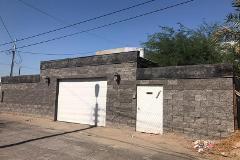 Foto de casa en venta en  , nueva, mexicali, baja california, 4423812 No. 01