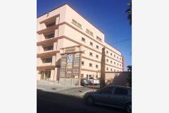 Foto de local en renta en  , nueva, mexicali, baja california, 4578847 No. 01