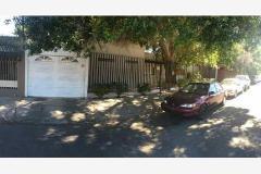 Foto de casa en venta en  , nueva, mexicali, baja california, 4654747 No. 01