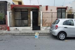 Foto de casa en venta en  , nueva modelo (f-8), monterrey, nuevo león, 3915963 No. 01