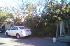Foto de terreno habitacional en venta en  , nueva modelo (f-8), monterrey, nuevo león, 4675358 No. 01