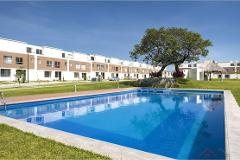 Foto de casa en condominio en venta en  , nueva morelos, xochitepec, morelos, 4614655 No. 01