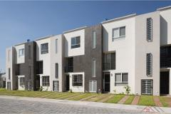 Foto de casa en condominio en venta en  , nueva morelos, xochitepec, morelos, 4614659 No. 02