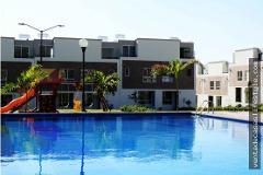 Foto de casa en venta en  , nueva morelos, xochitepec, morelos, 0 No. 01