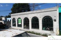 Foto de casa en venta en  , nueva mulsay, mérida, yucatán, 3099421 No. 01