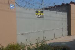 Foto de nave industrial en renta en  , nueva obrera, coatzacoalcos, veracruz de ignacio de la llave, 1269481 No. 01