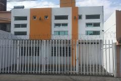 Foto de edificio en venta en  , nueva oxtotitlán, toluca, méxico, 0 No. 01