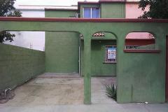 Foto de casa en venta en  , nueva puesta del sol, la paz, baja california sur, 4551928 No. 01