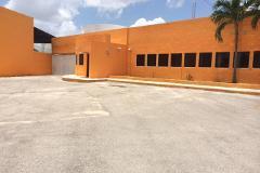 Foto de oficina en renta en  , nueva sambula, mérida, yucatán, 2601640 No. 01