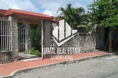 Foto de casa en venta en  , nueva sambula, mérida, yucatán, 3511690 No. 01