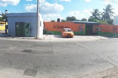 Foto de casa en venta en  , nueva sambula, mérida, yucatán, 0 No. 01