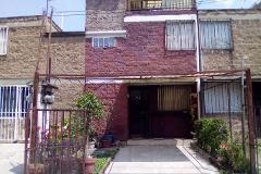 Foto de casa en venta en  , nueva san rafael, naucalpan de juárez, méxico, 0 No. 01