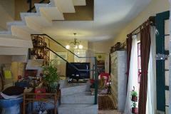 Foto de casa en venta en  , nueva santa anita, iztacalco, distrito federal, 4520354 No. 01