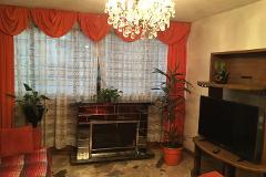 Foto de casa en venta en  , nueva santa maria, azcapotzalco, distrito federal, 3313777 No. 01