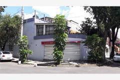 Foto de casa en venta en  , nueva santa maria, azcapotzalco, distrito federal, 3967879 No. 01