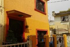 Foto de casa en venta en  , nueva santa maria, azcapotzalco, distrito federal, 4233445 No. 01