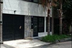 Foto de casa en venta en  , nueva santa maria, azcapotzalco, distrito federal, 4367329 No. 01
