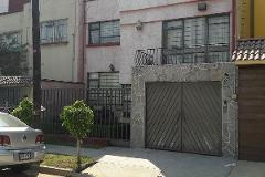 Foto de casa en venta en  , nueva santa maria, azcapotzalco, distrito federal, 4368335 No. 01