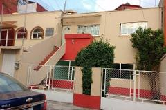 Foto de casa en venta en  , nueva santa maria, azcapotzalco, distrito federal, 0 No. 01