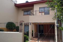 Foto de casa en venta en  , nueva santa maria, azcapotzalco, distrito federal, 0 No. 07