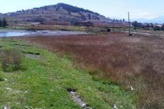 Foto de terreno habitacional en venta en  , nueva serratón, zinacantepec, méxico, 1257315 No. 01