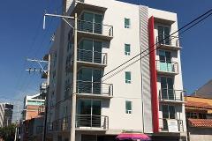Foto de departamento en venta en poniente 126 , nueva vallejo, gustavo a. madero, distrito federal, 2766938 No. 01
